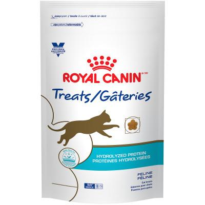 Image of: Parker Royal Canin Hydrolyzed Protein Feline Treats Encinitas Chamber Of Commerce Vca Animal Clinic Of Parker Home Delivery